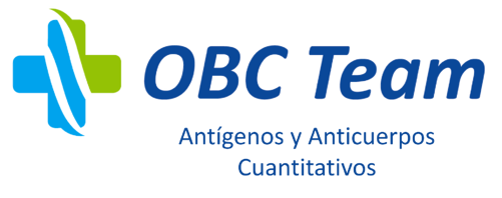 OBC Team AA