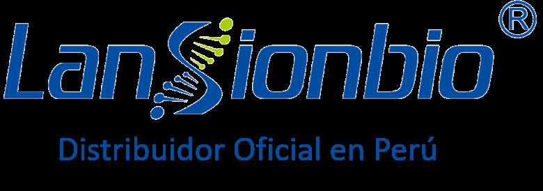 Lansionbio Distribuidor Oficial-1