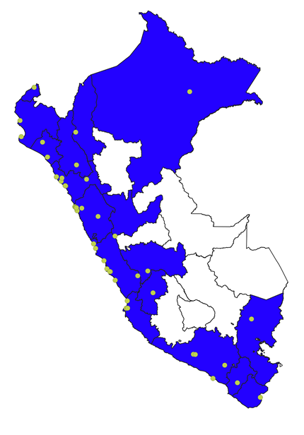 mapalansionbio